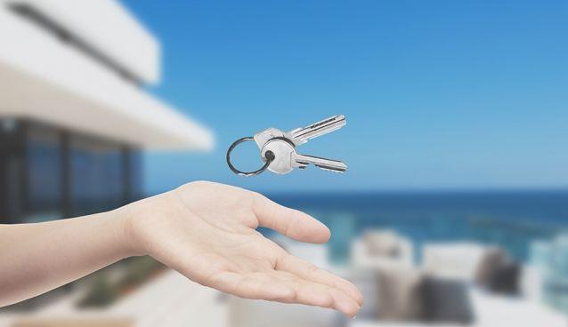 Les solutions d'hébergement pour un séjour à l'étranger