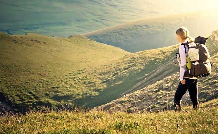 Voyage en solo : avantages et inconvénients